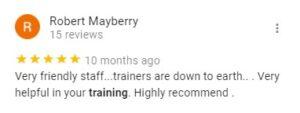 reviews_2